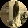 Cover: Steven Wilson - Loss (Picture Disc)