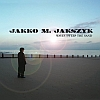 Cover: Jakko M Jakszyk - Waves Sweep The Sand