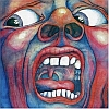 Cover: King Crimson - In the Court of the Crimson King
