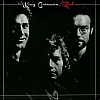 Cover: King Crimson - Red