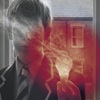 Cover: Porcupine Tree - Lightbulb Sun 2CD Reissue(2008)