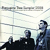 Cover: Porcupine Tree - Solo Sampler 2008