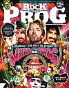 Classic Rock Presents Prog 11
