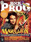 Classic Rock presents Prog 13