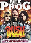 Classic Rock presents Prog 16 (July 2010)