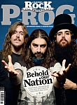 Classic Rock presents Prog 5