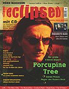 Eclipsed Nr. 71 (04/2005)