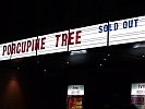 Porcupine Tree - Sold Out