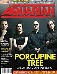 The Aquarian Weekly September 2009